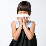 アトピー・アレルギー克服療法